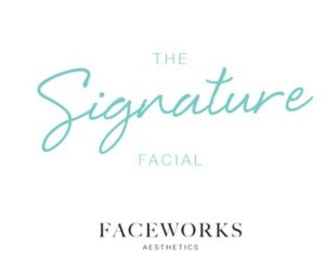 Signature Facial